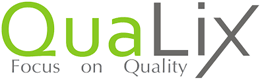 qualix information system llp